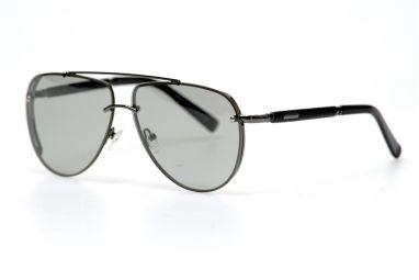 Солнцезащитные очки, Мужские очки капли 98166c1