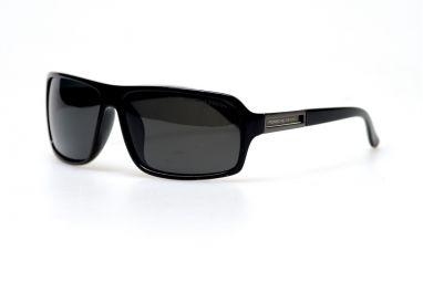 Солнцезащитные очки, Мужские очки  2021 года 7504c1