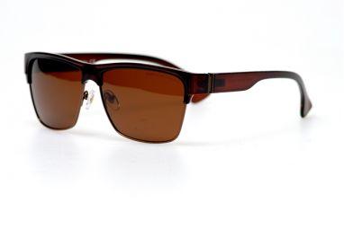Солнцезащитные очки, Модель 7507c3