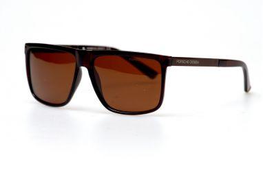 Солнцезащитные очки, Мужские очки  2021 года 7505c3