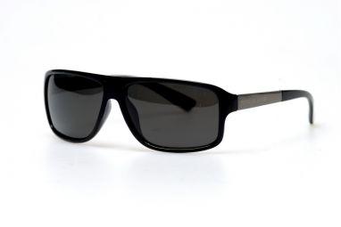 Солнцезащитные очки, Мужские очки  2021 года 7512c1