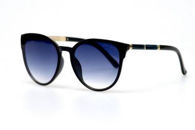 Солнцезащитные очки, Модель 2720c1