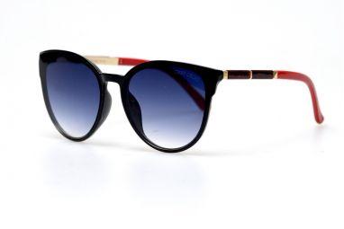 Солнцезащитные очки, Модель 2720c4
