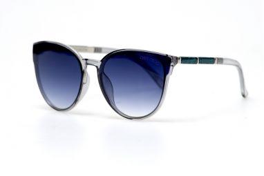 Солнцезащитные очки, Модель 2720c5