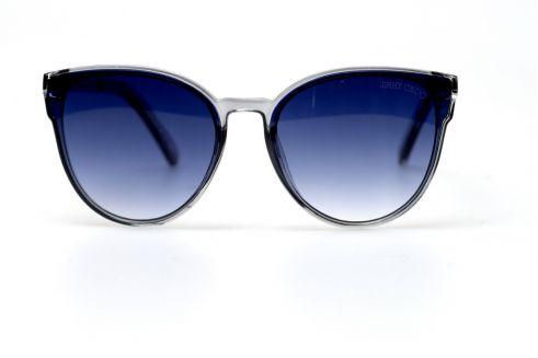 Женские очки 2021 года 2720c5