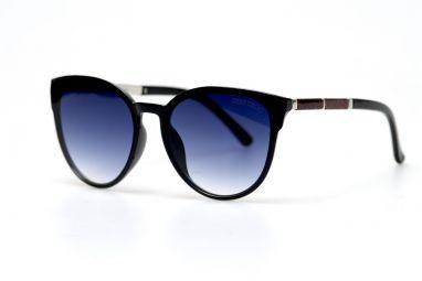 Солнцезащитные очки, Модель 2720c6