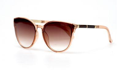 Солнцезащитные очки, Женские очки 2021 года 2720c3
