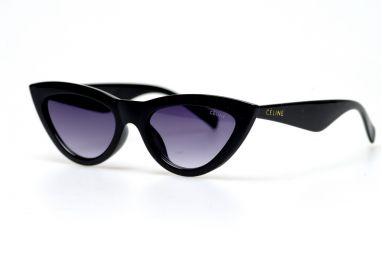 Солнцезащитные очки, Модель 3912bl