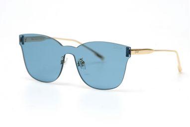 Солнцезащитные очки, Имиджевые очки 3931b