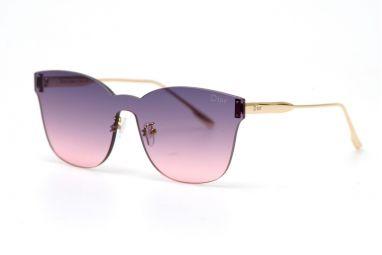 Солнцезащитные очки, Имиджевые очки 3931f