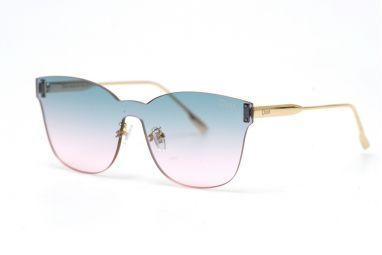 Солнцезащитные очки, Женские очки 2021 года 3931g-f