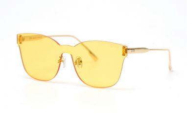 Солнцезащитные очки, Имиджевые очки 3931y