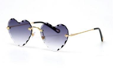 Солнцезащитные очки, Имиджевые очки heart-b