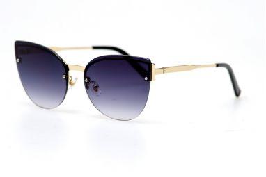 Солнцезащитные очки, Модель 22089c1