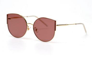 Солнцезащитные очки, Имиджевые очки 58082-r