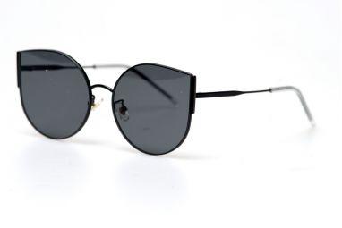 Солнцезащитные очки, Женские очки 2021 года 58082bl