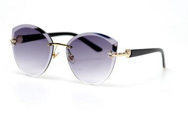 Солнцезащитные очки, Женские очки 2021 года 23092c1