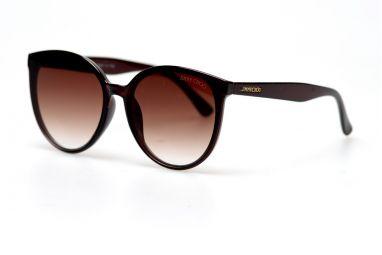 Солнцезащитные очки, Модель 2755c2