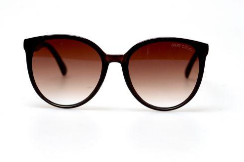 Женские очки 2021 года 2755c2