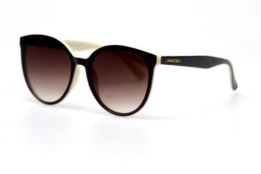 Солнцезащитные очки, Модель 2755c3