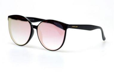 Солнцезащитные очки, Модель 2755c5