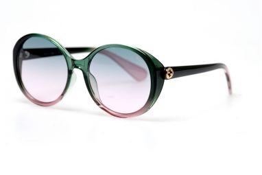 Солнцезащитные очки, Имиджевые очки 3939gr-f