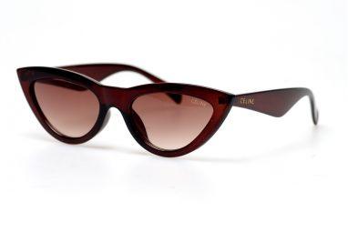 Солнцезащитные очки, Модель 3912br