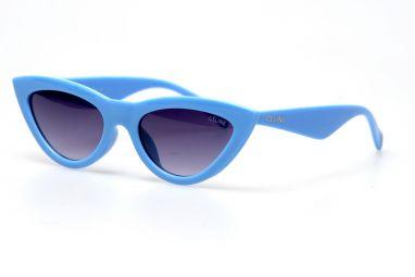 Солнцезащитные очки, Модель 3912blue