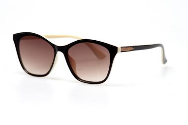 Солнцезащитные очки, Модель 3890br-w