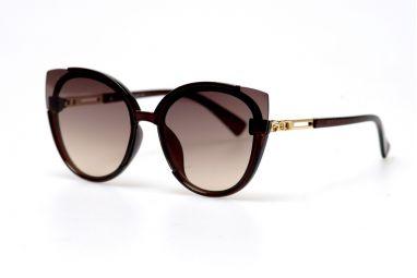 Солнцезащитные очки, Модель 9204c2