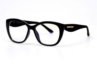 Солнцезащитные очки, Очки для компьютера 225bl