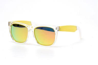 Солнцезащитные очки, Детские очки 1027m96