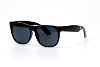Солнцезащитные очки, Детские очки 1027bl