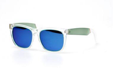 Солнцезащитные очки, Детские очки 1027m95