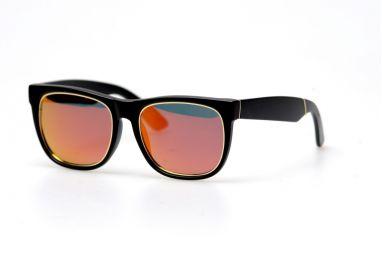 Солнцезащитные очки, Детские очки 1027m99