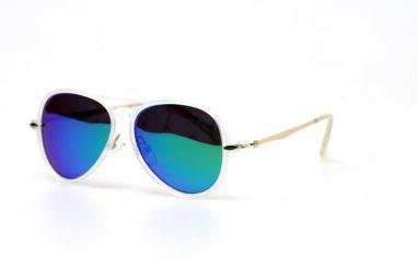Солнцезащитные очки, Детские очки 1019m07