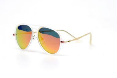 Солнцезащитные очки, Детские очки 1019m62