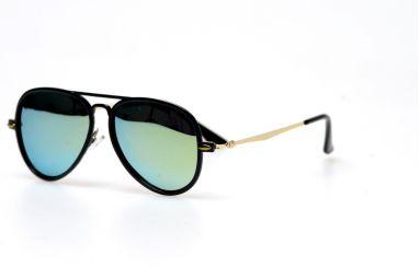 Солнцезащитные очки, Детские очки 1019m63