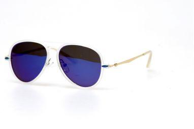 Солнцезащитные очки, Детские очки 1019m61