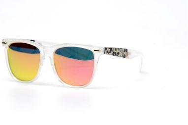 Солнцезащитные очки, Детские очки 1026m64