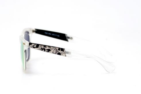 Детские очки 1026m64