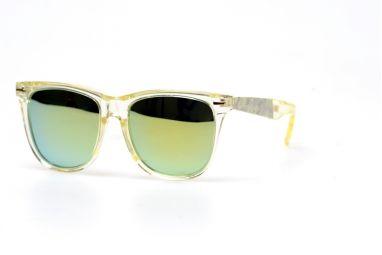 Солнцезащитные очки, Детские очки 1026m81