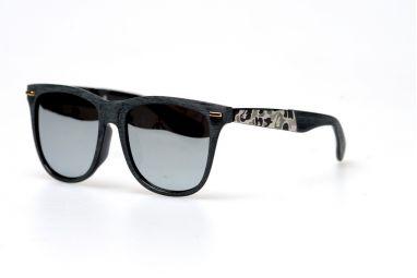 Солнцезащитные очки, Детские очки 1026m01z
