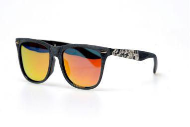 Солнцезащитные очки, Детские очки 1026m02