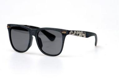 Солнцезащитные очки, Детские очки 1026m01