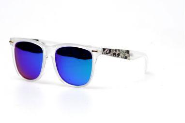 Солнцезащитные очки, Детские очки 1026m07
