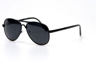 Солнцезащитные очки, Водительские очки 9915c2