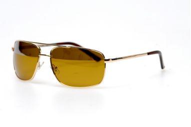 Солнцезащитные очки, Водительские очки 0510c2