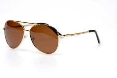 Солнцезащитные очки, Модель 9918c3