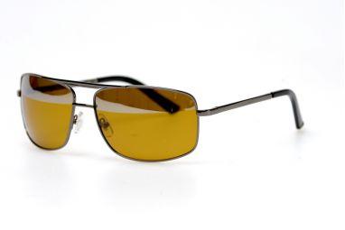 Солнцезащитные очки, Водительские очки 0512c3